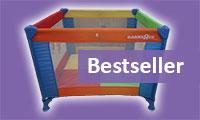 Reisebett-Bestseller2