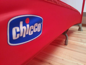 Chicco-Reisebett-Good-Night-Logo