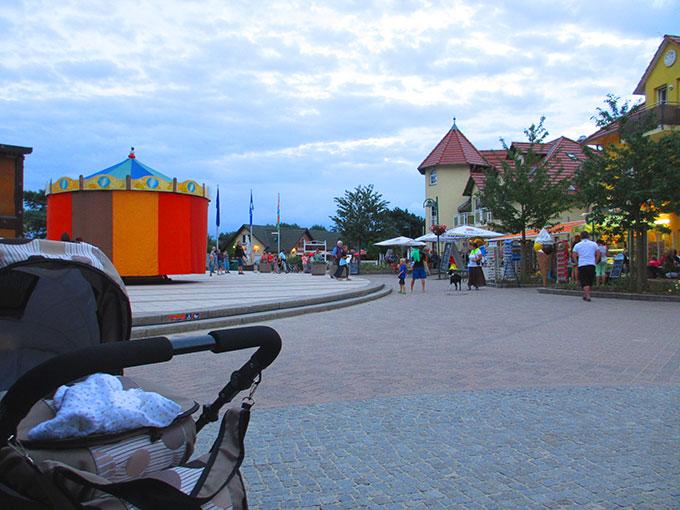 Reisebett-Blogparade-3